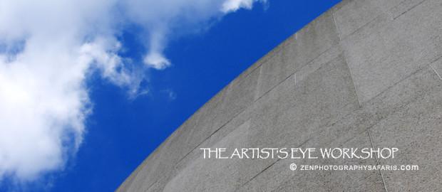 ZenPhotography_0054