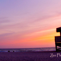 ZenPhotography_0122